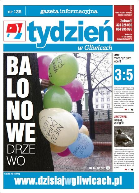 Tydzień w Gliwicach 135