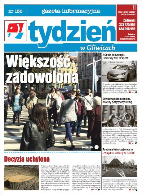 Tydzień w Gliwicach 136