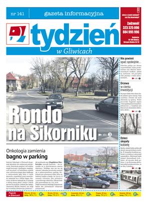 Tydzień w Gliwicach 141