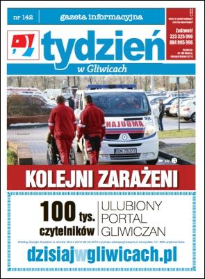 Tydzień w Gliwicach 142