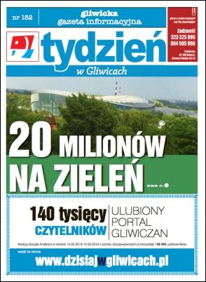 Tydzień w Gliwicach 152