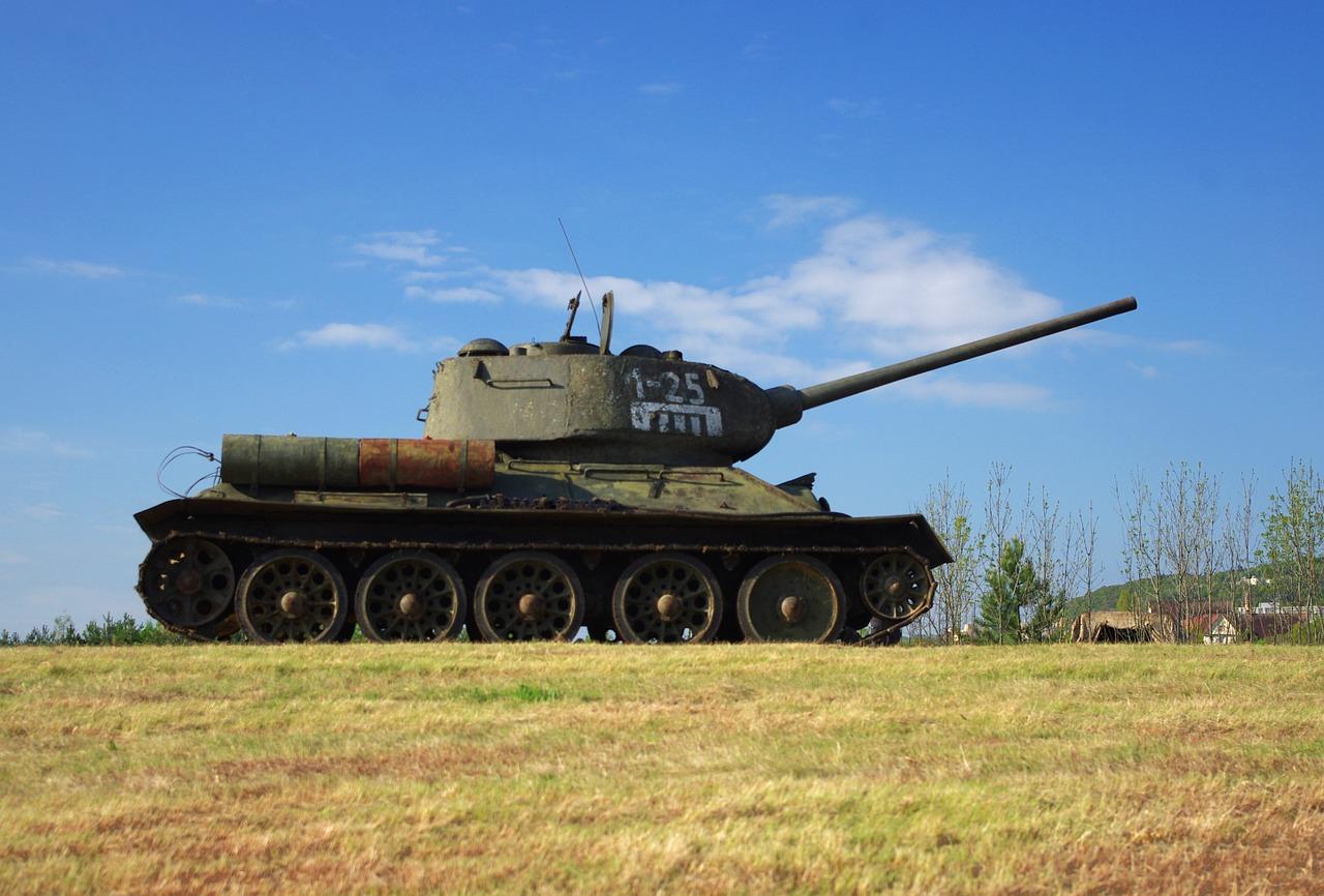 tank-1185624_1280