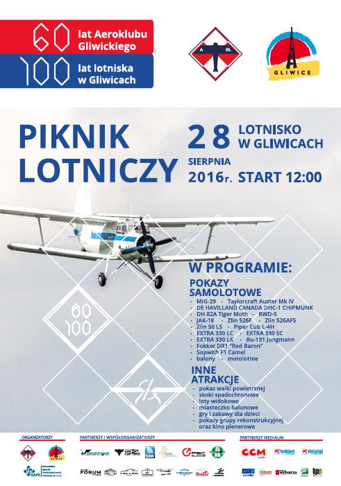 gliwice_piknik_lotniczy